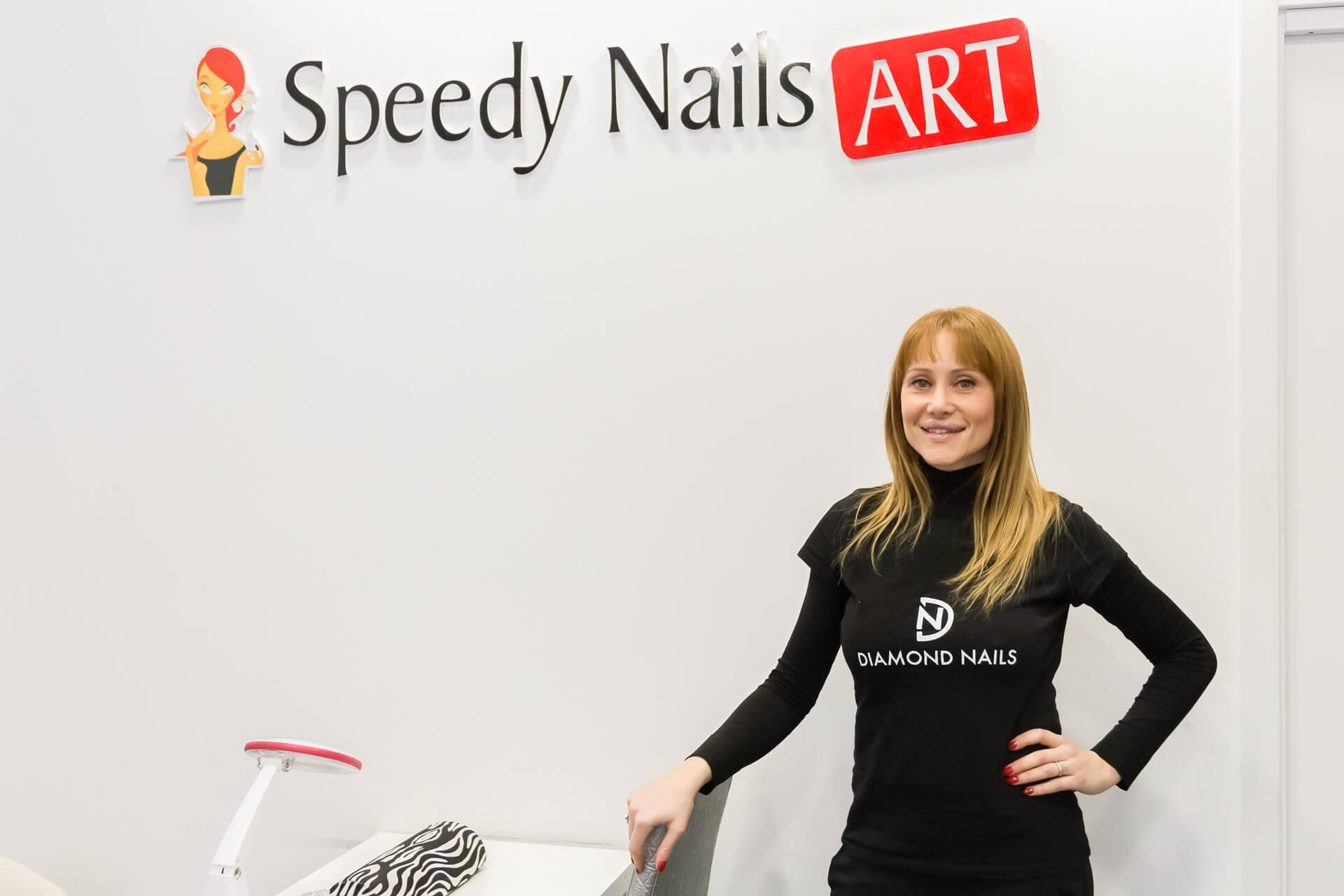 Speedy_Nails_Art_IT