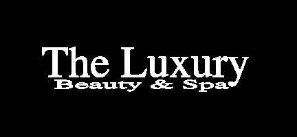 luxury@2x